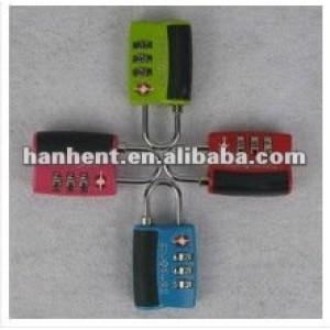 Alta seguridad digital código de bloqueo