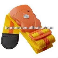 Bagages sangle ceinture HTL356B