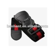 Bagages ceinture de verrouillage numérique HTL21016