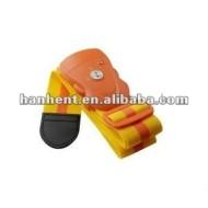 Mode bagages ceinture de verrouillage numérique