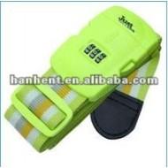 Top nouveaux mode bagages ceinture