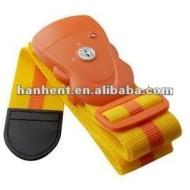 Nouvelle ceinture de sécurité bagages sangle ceinture