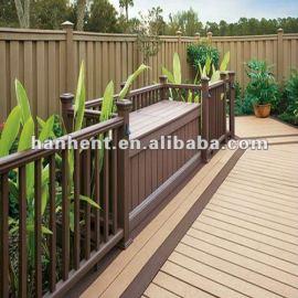 Respetuoso del medio ambiente 300 x 300 DIY de suelo cubiertas