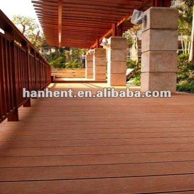 Parquet bois carreaux de pont
