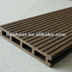 Composición floorin madera