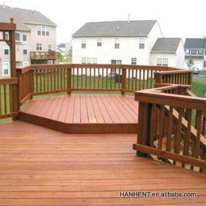 Pvc pisos de madera