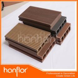 Ламинат wpc полы wpc полы деревянные wpc плитки