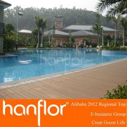 Tile bricolage pour piscine terrasses