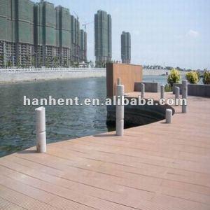 300 X 300 de instalación sencilla pisos plataforma