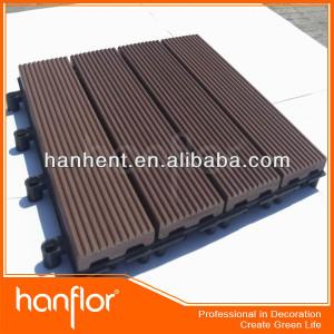 30 X 30 cm de madera
