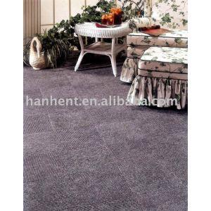 Pp alfombra para el Hotel Guestroom