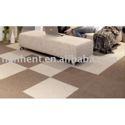 Pp pas cher boucle berbère tapis / tapis de bureau