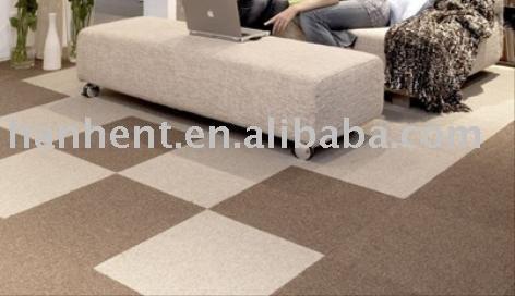 Pp barato Loop bereber alfombra oficina alfombra