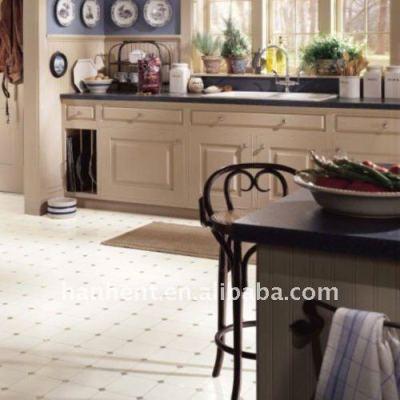 alfombras de pvc azulejos