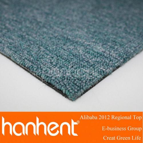 Tamaño estándar 50 cm * 50 cm de alfombra