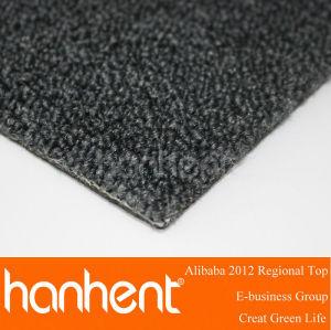 Fácil instalar alfombra