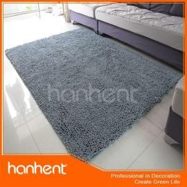 Lujo tejida Wilton alfombra del piso para el Hotel