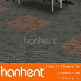 Todo tipo de alta calidad alfombras para el hotel, oficina, hogar