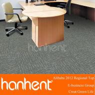 Luxury design home decor tapis
