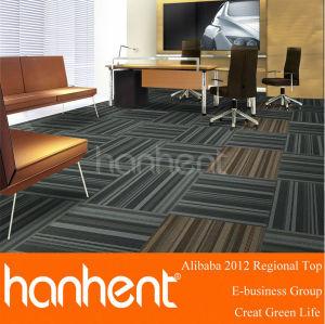 Precio barato alfombra decoración del hogar