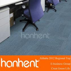 Excelente alfombra decoración del hogar con buen precio