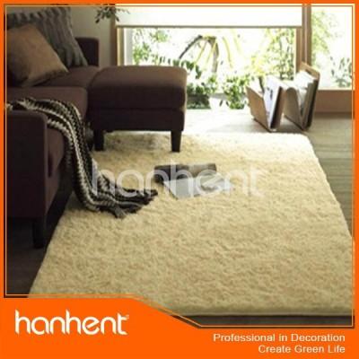Bonne qualité PP tapis pour hôtel chambre