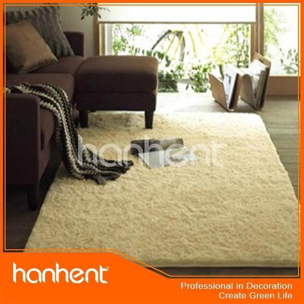 Boa qualidade PP tapete para Hotel os quartos de hóspedes