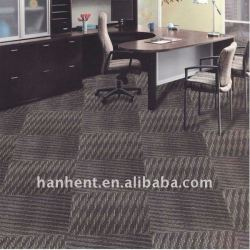 Caliente venta decorativo de oro esmaltado azulejos de la alfombra
