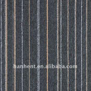Pp DIY azulejo de la alfombra 500 x 500 mm