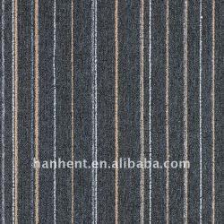 П . п . DIY ковровая плитка 500 x 500 мм