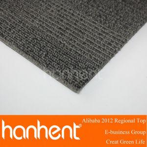 Polipropileno alfombra