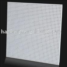 2015 новый алюминиевый потолок