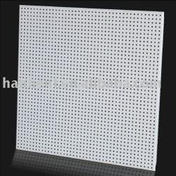 2015 nova alumínio teto
