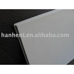 Grande qualidade de teto de alumínio