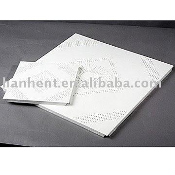 Excelente calidad de aluminio del techo