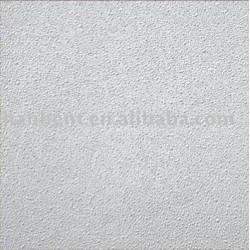 Pvc gypsum board para teto