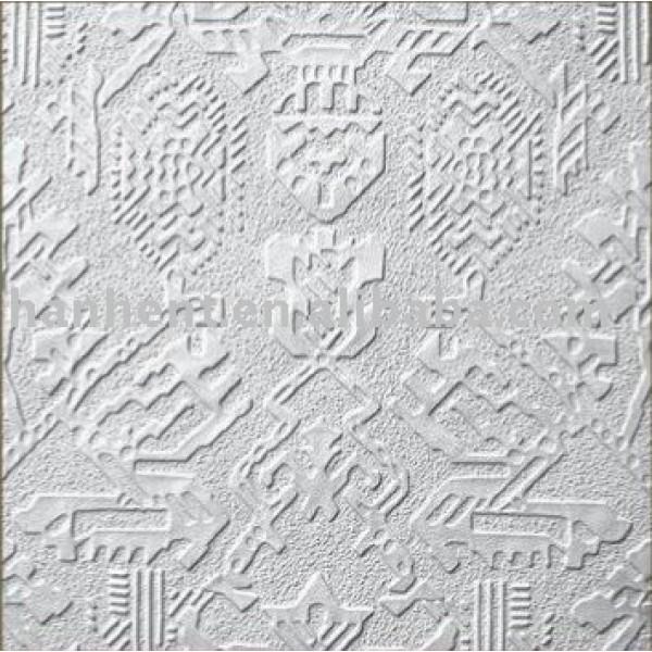 Дешевые китае пвх столкнувшись гипсокартон