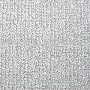 Pvc barato perforado placa de yeso, yeso tablero del techo