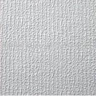 Pas cher PVC perforé panneaux de gypse, Plaques de plâtre de