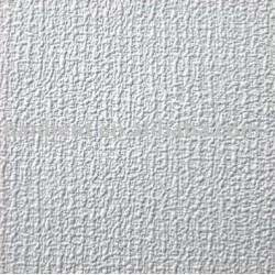 Baratos pvc placa de gesso perfurado, gesso do teto placa