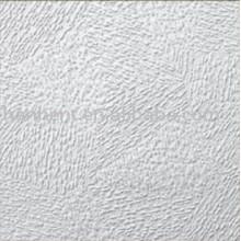 China barato pvc gypsum board para teto
