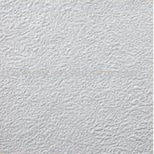 Projeto popular PVC gypsum board para teto