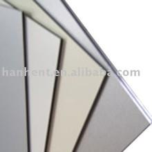 Acp, Pvdfcoated, Pe revestido painel composto de alumínio