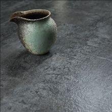 Hanhent новый год продвижение камень дизайн пвх пол плитка