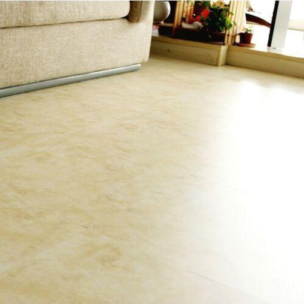 Alta qualidade venda quente europa mármore telha de revestimento do PVC