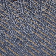 Hanhent Easy clean tapis PVC carrelage