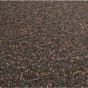 Surtidor de China Easy clean alfombra del PVC azulejo