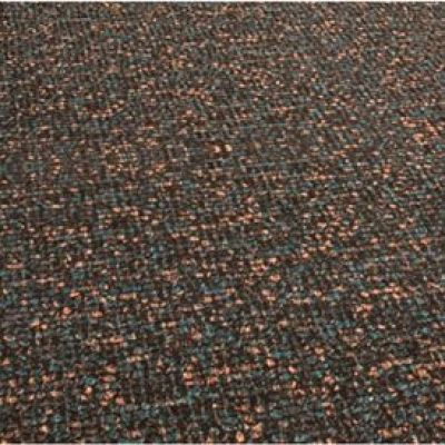 Chine fournisseur Easy clean tapis PVC carrelage