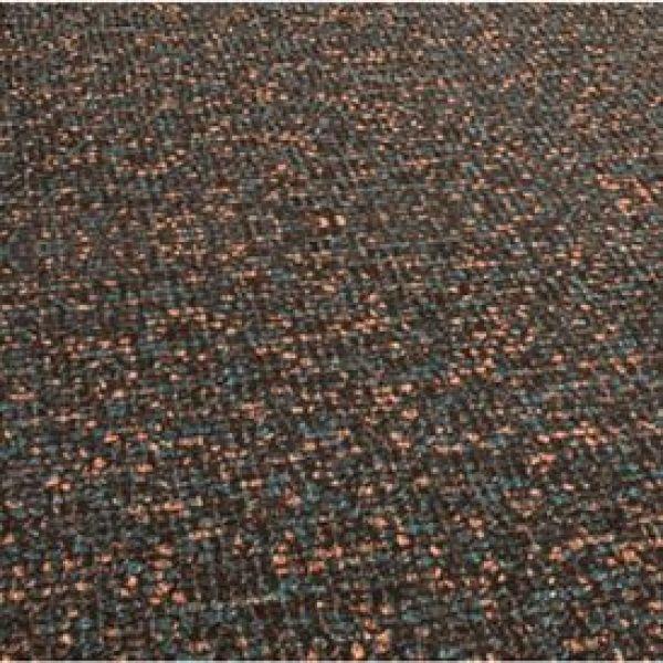 Китай поставщиком легко чистить ковер пвх напольная плитка