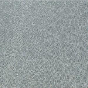 Resistencia al fuego para uso en interiores alfombra del PVC azulejo